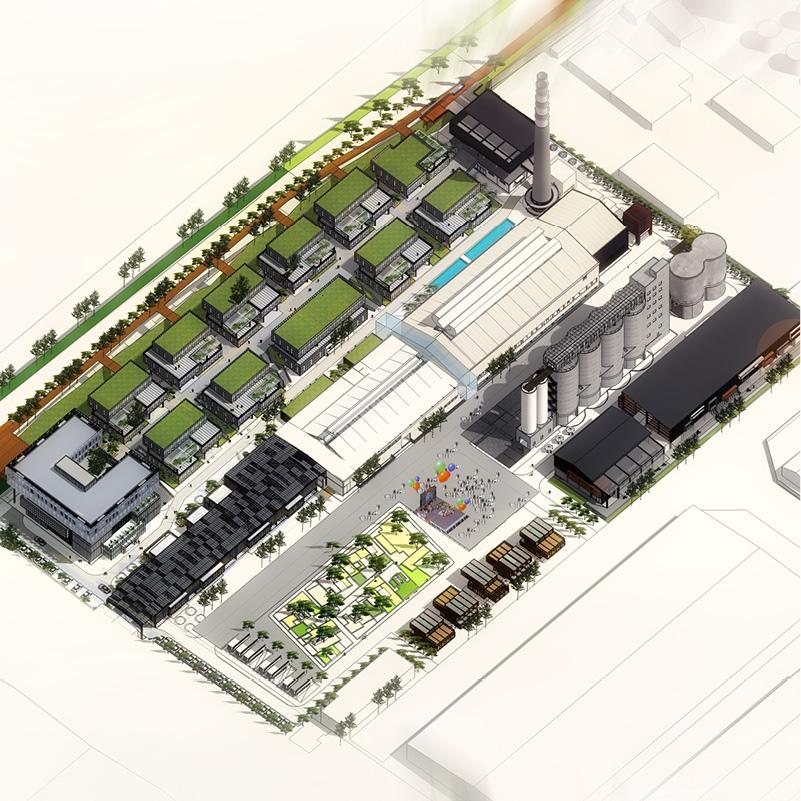 工业设计港-副本